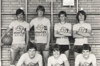 1. eerste team