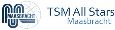 TSM All Stars