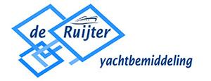 Sponsor De Ruyter