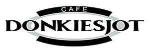 Sponsor Donkiesjot